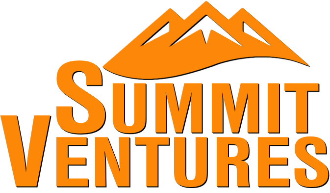 Summit Ventures
